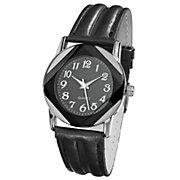 Heine-Armbanduhr