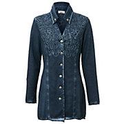 Linea-Tesini-Shirtjacke