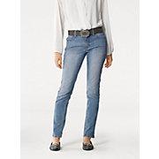 Linea-Tesini-Jeans