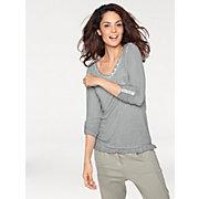 Linea-Tesini-V-Shirt