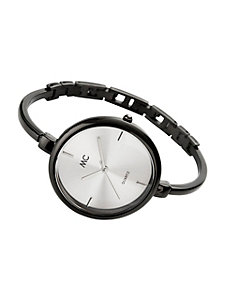 Armbanduhr von MC