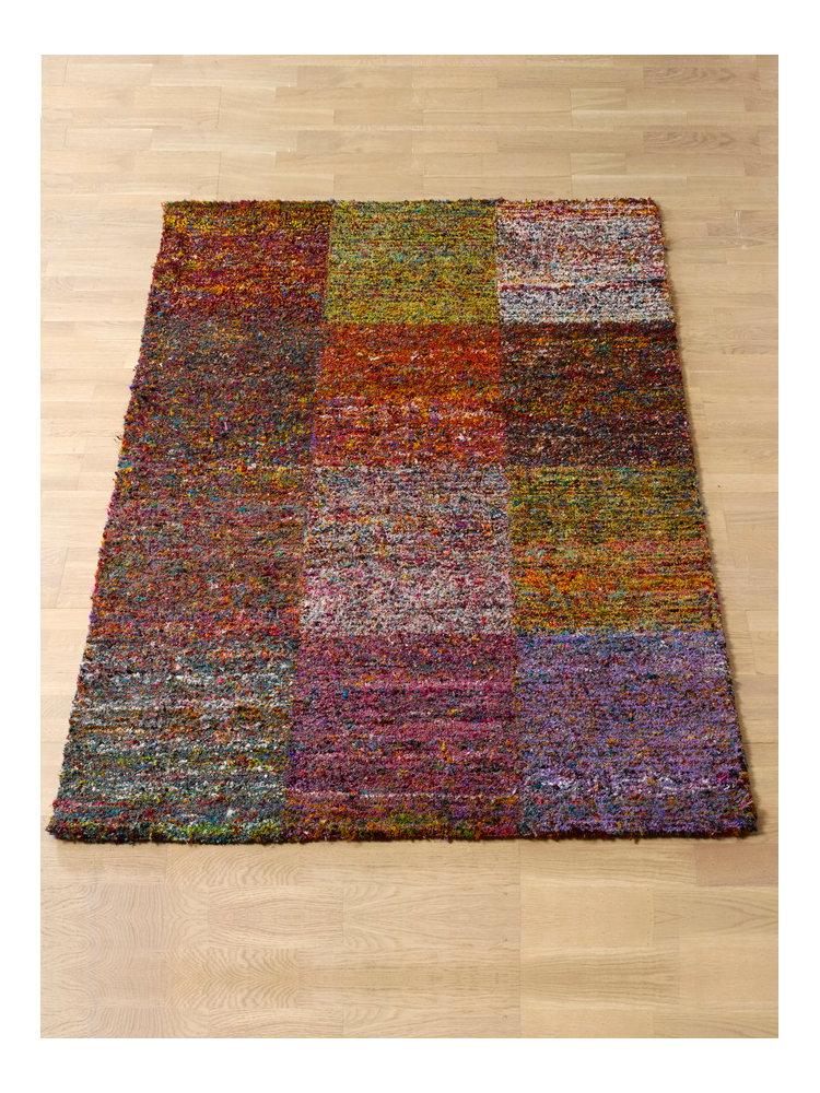 Art of Floor  Global  Teppich bunt im Heine OnlineShop