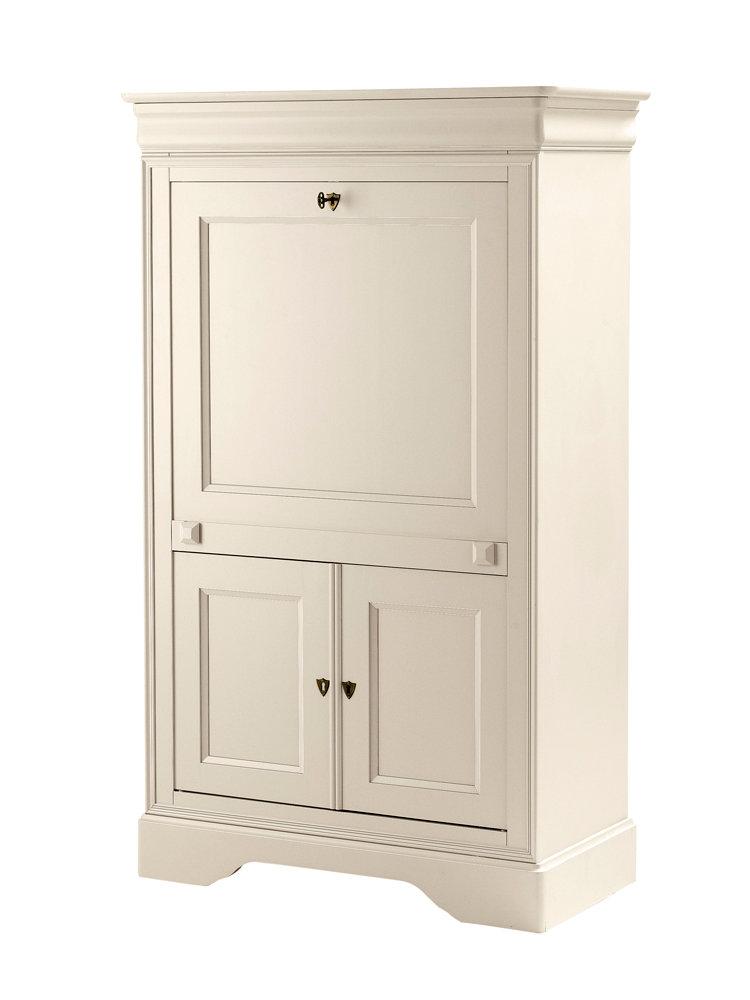 heine sekret r kirsche im heine online shop kaufen. Black Bedroom Furniture Sets. Home Design Ideas
