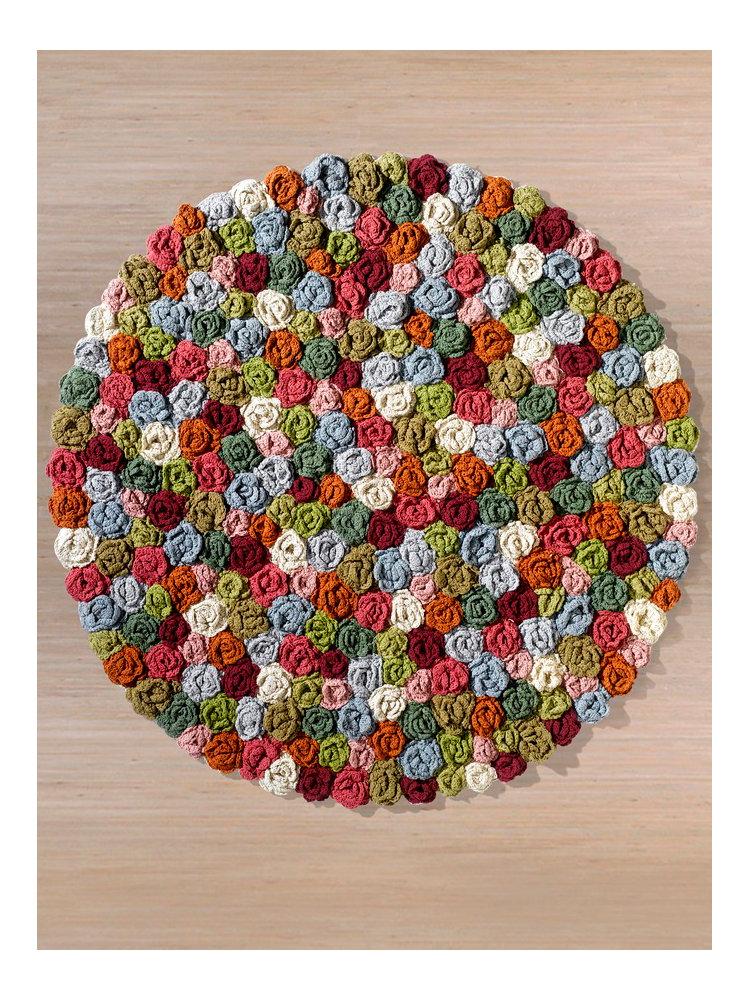 heine home  Teppich bunt im Heine OnlineShop kaufen