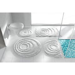 badematte baumwolle online kaufen bei heine. Black Bedroom Furniture Sets. Home Design Ideas
