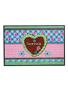 Fußmatte »Servus«