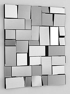 spiegel online kaufen im wohnen shop heine. Black Bedroom Furniture Sets. Home Design Ideas