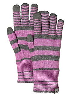 Eddie Bauer Smartphone-Handschuhe