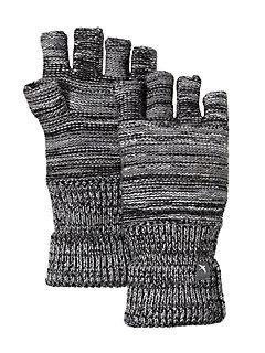 Eddie Bauer Fingerlose Handschuhe