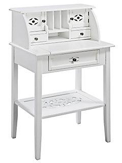 sekret re online kaufen im wohnen shop heine. Black Bedroom Furniture Sets. Home Design Ideas