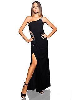 Carry Allen - Abendkleid