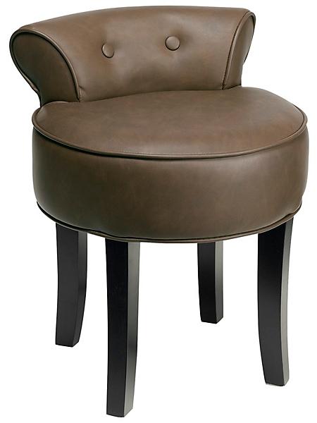 hocker poufs online kaufen im wohnen shop heine. Black Bedroom Furniture Sets. Home Design Ideas