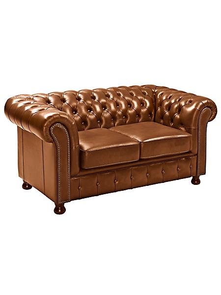 sofas online kaufen im wohnen shop heine. Black Bedroom Furniture Sets. Home Design Ideas