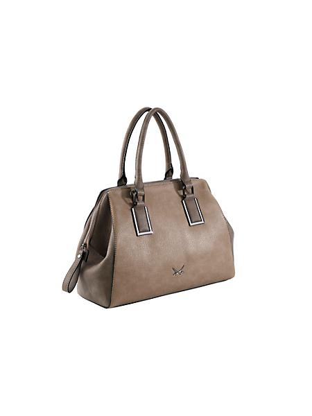 Taschen online kaufen im schuhe accessoires shop heine for Heine accessoires