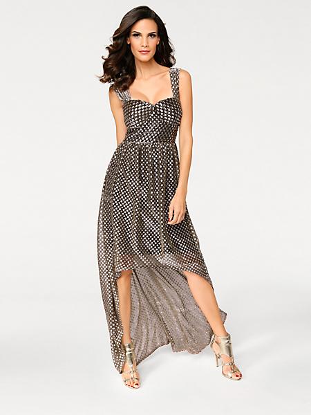 Abendkleider lang online kaufen im Mode-Shop | Heine