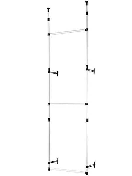regale online kaufen im wohnen shop heine. Black Bedroom Furniture Sets. Home Design Ideas