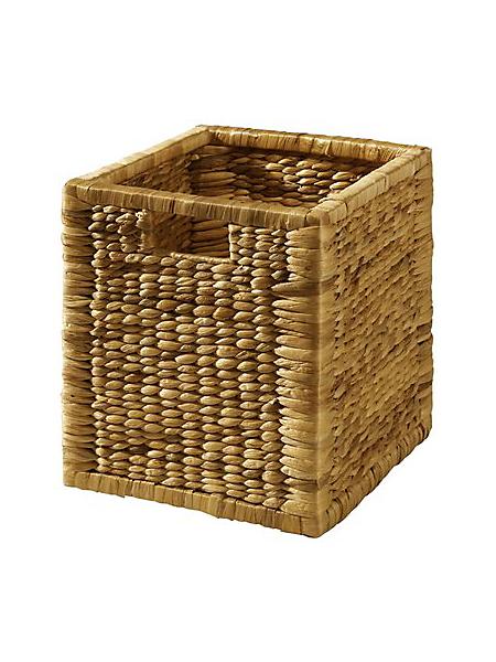 kleinaufbewahrung online kaufen im wohnen shop heine. Black Bedroom Furniture Sets. Home Design Ideas