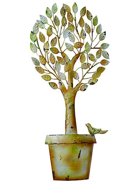 deko baum wand ~ verschiedenes interessantes design für ein zimmer ... - Deko Baum Wand