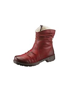 RIEKER - Boots, Rieker