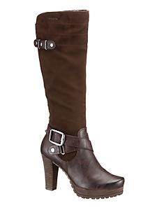 Tamaris - High Heel Stiefel, Tamaris