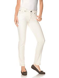Rick Cardona - Jeans