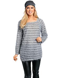 Heine - Pullover