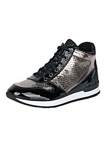 Heine - Sneaker