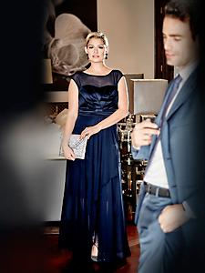 Guido Maria Kretschmer - Abendkleid