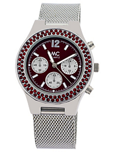 Mc - MC, Armbanduhr, '27549'