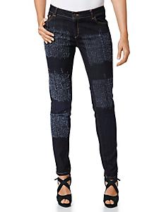 Heine - Jeans