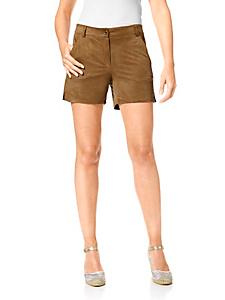 Heine - Shorts