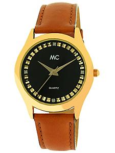 Mc - MC, Armbanduhr, '51804'