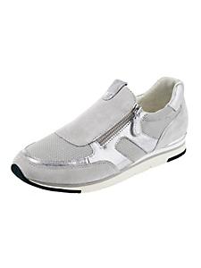 Gabor - Sneaker von GABOR
