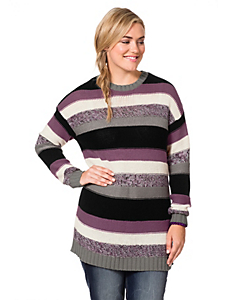Sheego Casual - sheego Casual Pullover