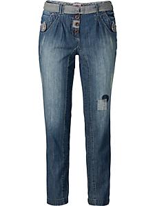 Joe Browns - Joe Browns Chino Stretch-Jeans Joe Browns