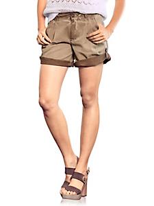 B.C. Best Connections - Shorts