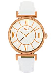 Mc - MC Armbanduhr, »27713«