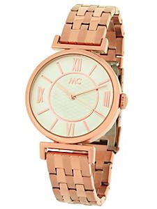 Mc - MC Armbanduhr, »51822«