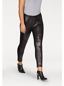 Apart - Apart Leggings