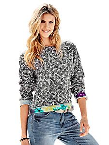 B.C. Best Connections - Sweatshirt