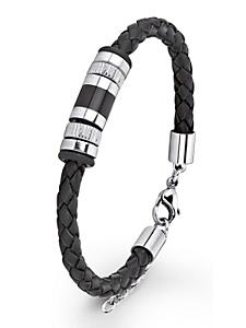 S.OLIVER RED LABEL - Armband, S.OLIVER, »9067015«