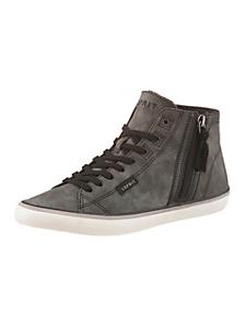 Esprit - Esprit Sneaker