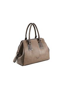 Sansibar - Tasche von SANSIBAR