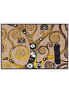 Efia (Salonlöwe) - Fußmatte