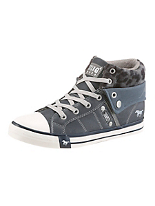 MustangShoes - Mustang Shoes Sneaker