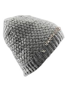 Seeberger - Mütze von SEEBERGER