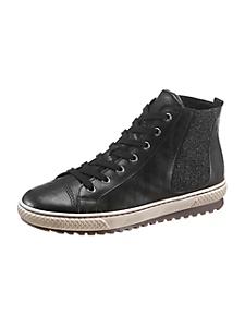 Gabor - Gabor Sneaker