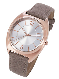 Heine - Armbanduhr