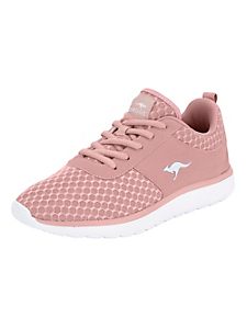 KangaROOS - Sneaker von KANGAROOS