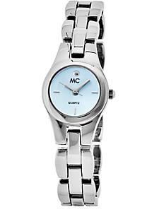 Mc - MC Armbanduhr, »17893«